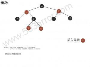 红黑树.003