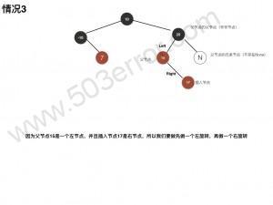红黑树.016